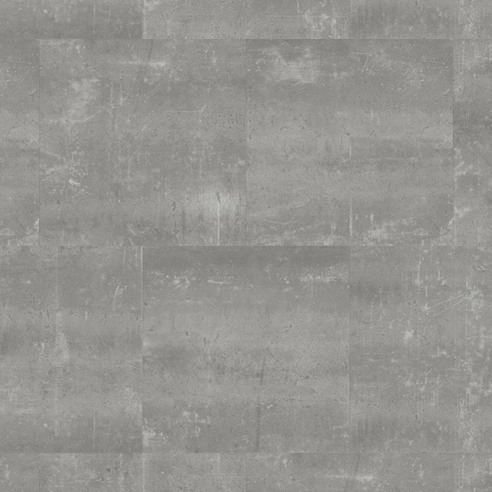 Vinylgolv Tarkett Starfloor Click 55 Composite Cool Grey 1,75m2/paket