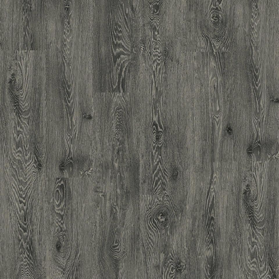 Vinylgolv Tarkett Starfloor Click 55 White Oak Black 4V 1,61m2/paket