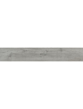 Klinker Masterker Casa Grey 15X90cm