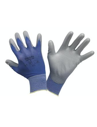 Handskar Prof Perfect Poly Skin Stl 7