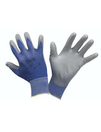 Handskar Prof Perfect Poly Skin Stl 9