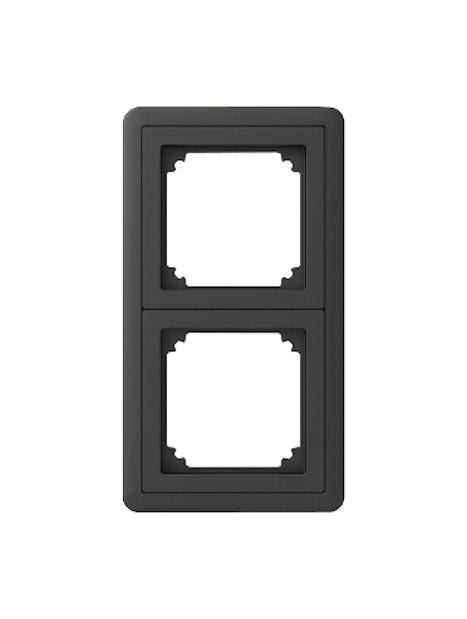 KEHYS 2-OS SCHNEIDER EXXACT PRYHDIST ANTRASIITTI