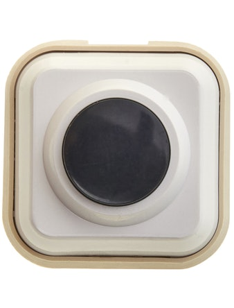 Кнопка SE для электрозвонков