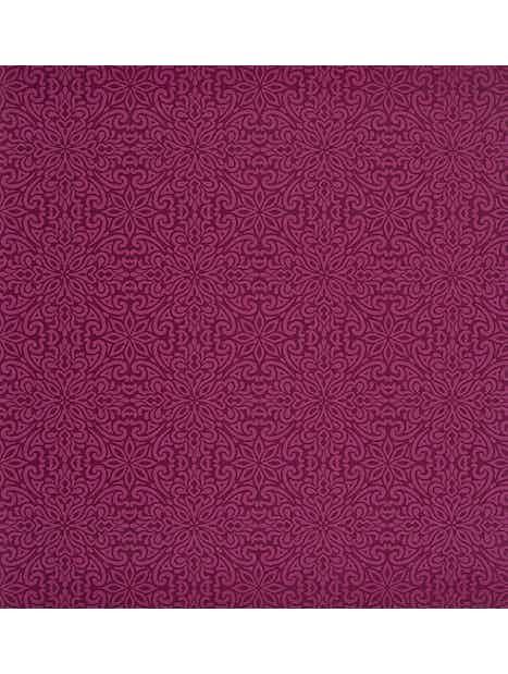 TAPETTI DUO 63015118 KUITU 10,05 M