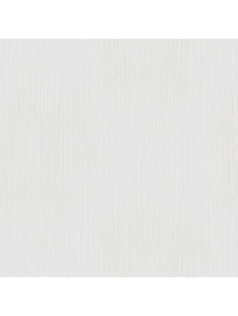 TAPETTI ETNA 63572121 KUITU/VIN RULLASSA 10,5M