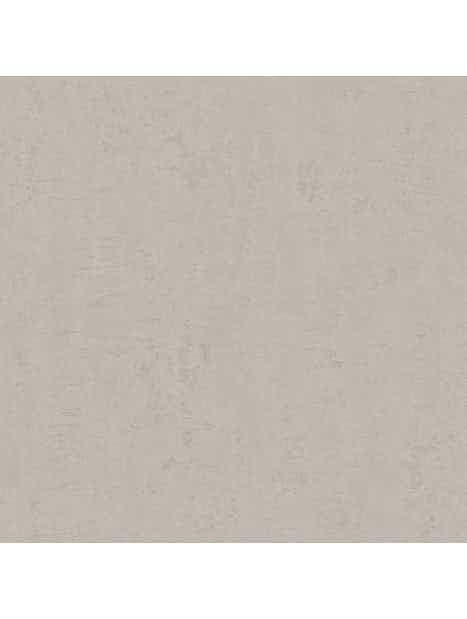 TAPETTI ETNA 63581112 KUITU/VIN RULLASSA 10,5M