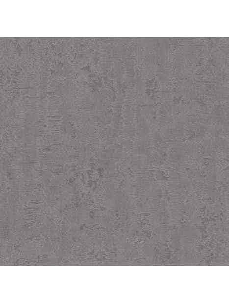 TAPETTI ETNA 63589110 KUITU/VIN RULLASSA 10,5M