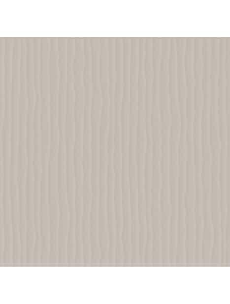 TAPETTI ETNA 63601223 KUITU/VIN RULLASSA 10,5M