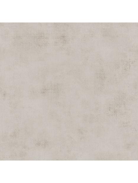TAPETTI ETNA 63621116 KUITU/VIN RULLASSA 10,5M