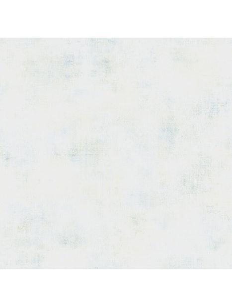 TAPETTI ETNA 63626070 KUITU/VIN RULLASSA 10,5M