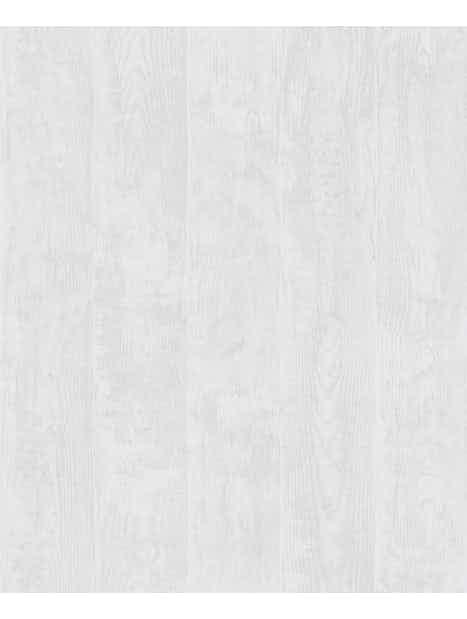 TAPETTI ETNA 63639000 KUITU/VIN RULLASSA 10,5M