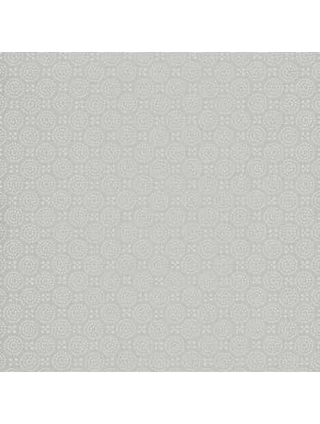 TAPETTI TRIO 68049052 KUITU