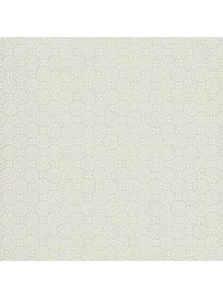 TAPETTI TRIO 68040005 KUITU