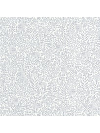 TAPETTI CASELIO HYGGE 100549100 10,05M