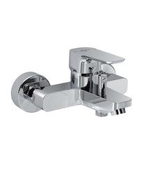 Смеситель для ванны Ideal Standard Ceraplan III B0718AA