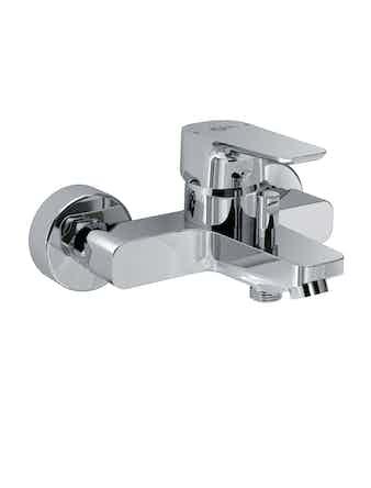Смеситель для ванны IS Ceraplan III B0718AA