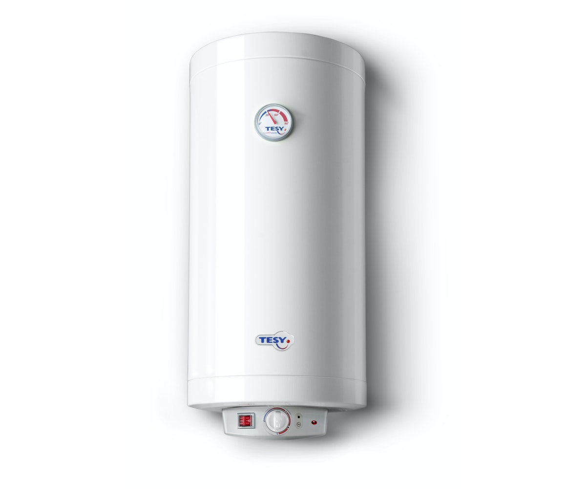 Varmvattenberedare Tesy Anticalc 50L | K-rauta.se