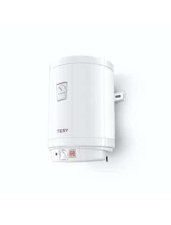 Varmvattenberedare 30L Anticalc 2.0