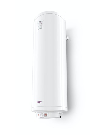 Varmvattenberedare 150L Anticalc 2.0