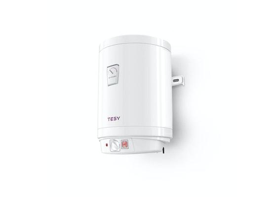 Strålande Köp din varmvattenberedare hos oss - K-rauta VU-09