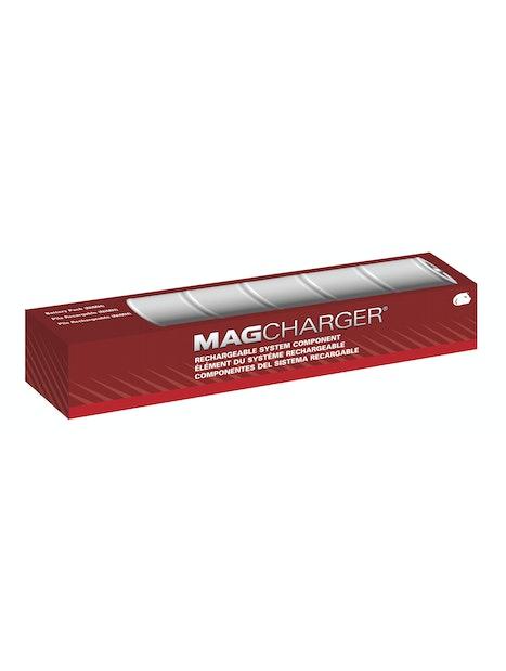 VARA-AKKU MAGLITE MAG CHARGER 3,5AH