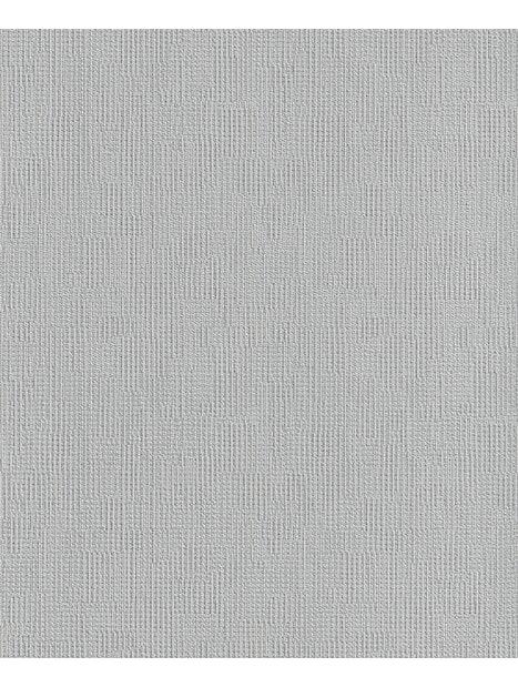 TAPETTI RASCH 2015 306033 VINYYLI/PAPERI 10M