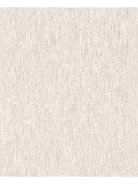 TAPETTI RASCH 2015 313802 VINYYLI/PAPERI 10M