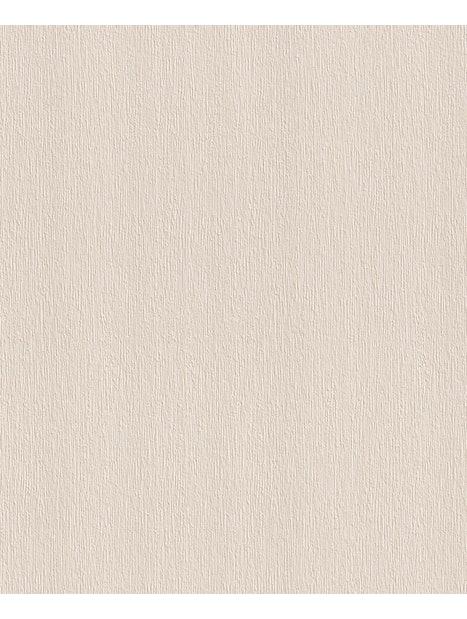 TAPETTI RASCH 2015 313819 VINYYLI/PAPERI 10M