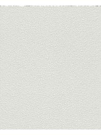 TAPETTI RASCH 2015 349412 VINYYLI/PAPERI 10M