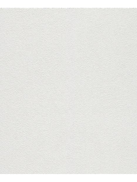 TAPETTI RASCH 2015 407709 VIN/KUITU 10M