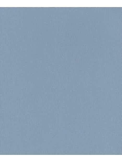 TAPETTI RASCH 2017 415315 KUITU 10,05M
