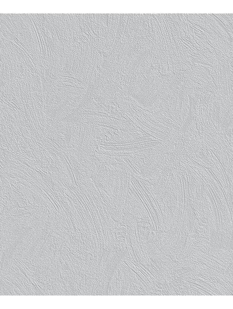 TAPETTI RASCH 2017 418835 KUITU 10,05M