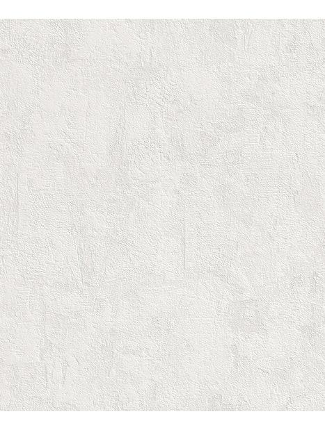 TAPETTI RASCH 2015 430905 VIN/KUITU 10M