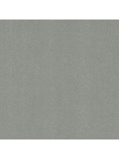 TAPETTI RASCH 2019 441611 VINYYLI/KUITU 10,05 M