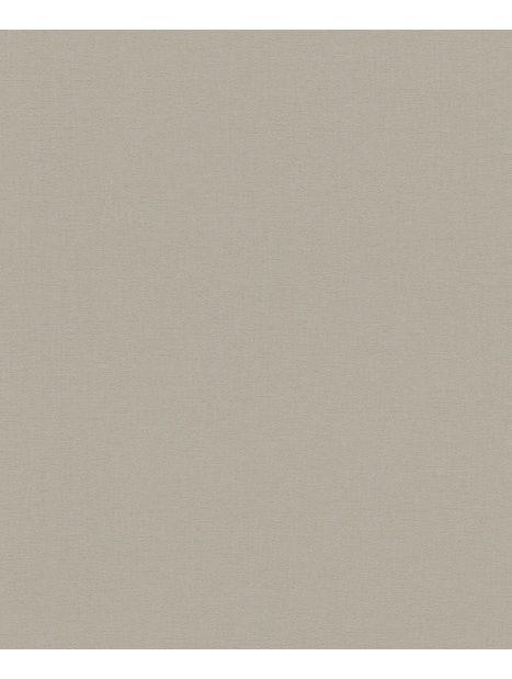 TAPETTI RASCH 2019 441734 VINYYLI/KUITU 10,05 M