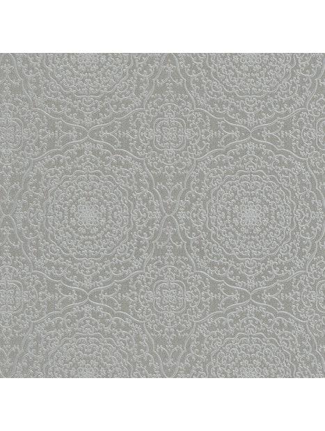 TAPETTI RASCH 2019 442960 VINYYLI/KUITU 10,05 M