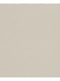 TAPETTI RASCH 2015 469004 VINYYLI/KUITU 10M