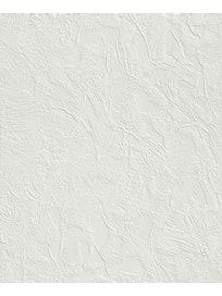 TAPETTI RASCH 2017 470604 KUITU 10,05M