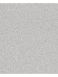 TAPETTI RASCH 2017 475500 KUITU 10,05M