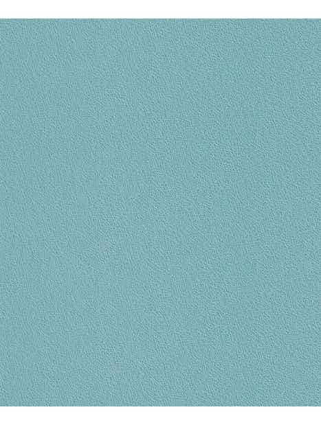 TAPETTI RASCH 2017 475524 KUITU 10,05M