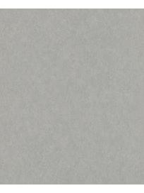TAPETTI RASCH 2019 512601 VINYYLI/KUITU 10,05 M