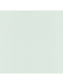 TAPETTI RASCH 2019 518238 VINYYLI/KUITU 10,05 M