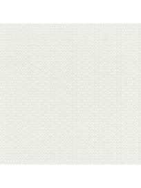 TAPETTI RASCH 2019 518269 VINYYLI/KUITU 10,05 M
