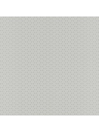 TAPETTI RASCH 2019 518283 VINYYLI/KUITU 10,05 M