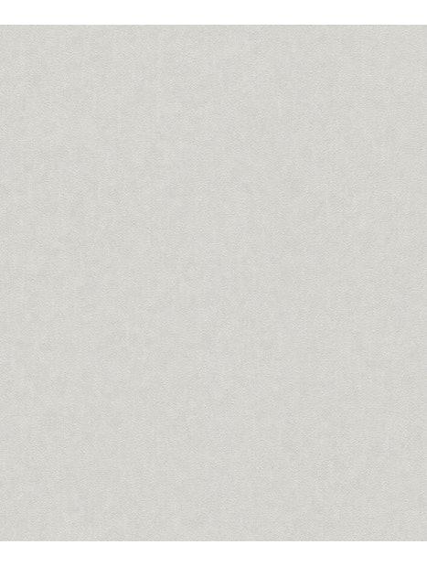 TAPETTI RASCH 2019 702224 VINYYLI/KUITU 10,05 M