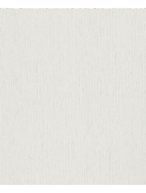 TAPETTI RASCH 2019 754001 VINYYLI/KUITU 10,05 M