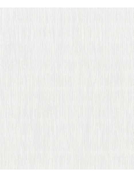 TAPETTI RASCH 2017 758238 KUITU 10,05M