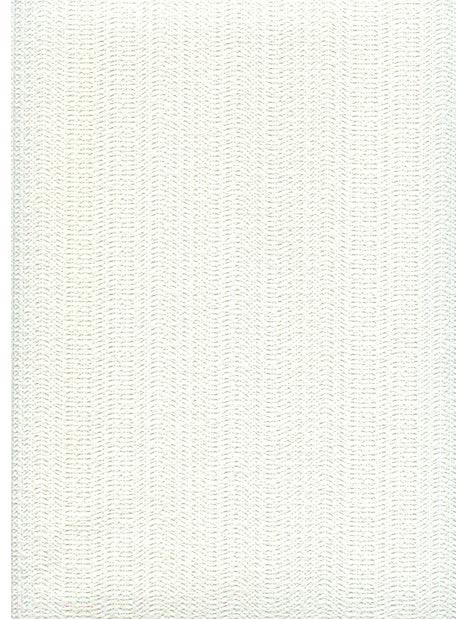 TAPETTI RASCH 2015 778106 VIN/KUITU 10M