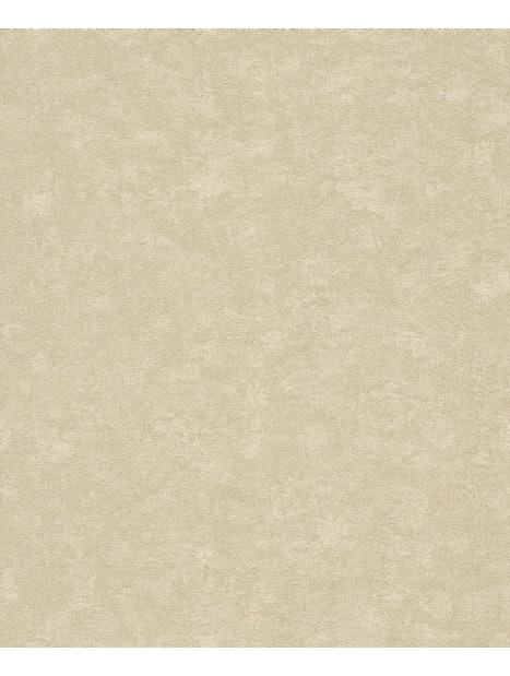TAPETTI RASCH 2019 926965 VINYYLI/KUITU 10,05 M
