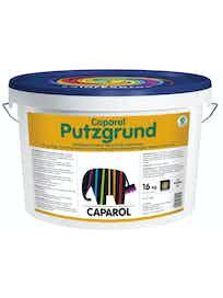 Грунт для штукатурки Putzgrund Caparol 16 кг
